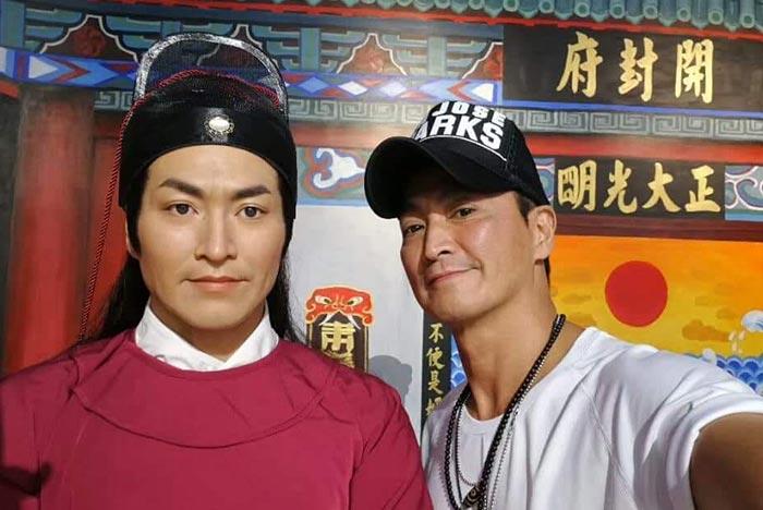He-Jiajing-Junjao