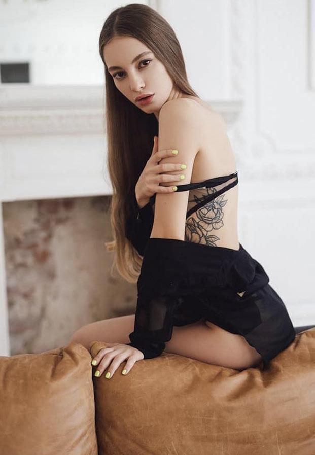 Sola-Zola-Cute