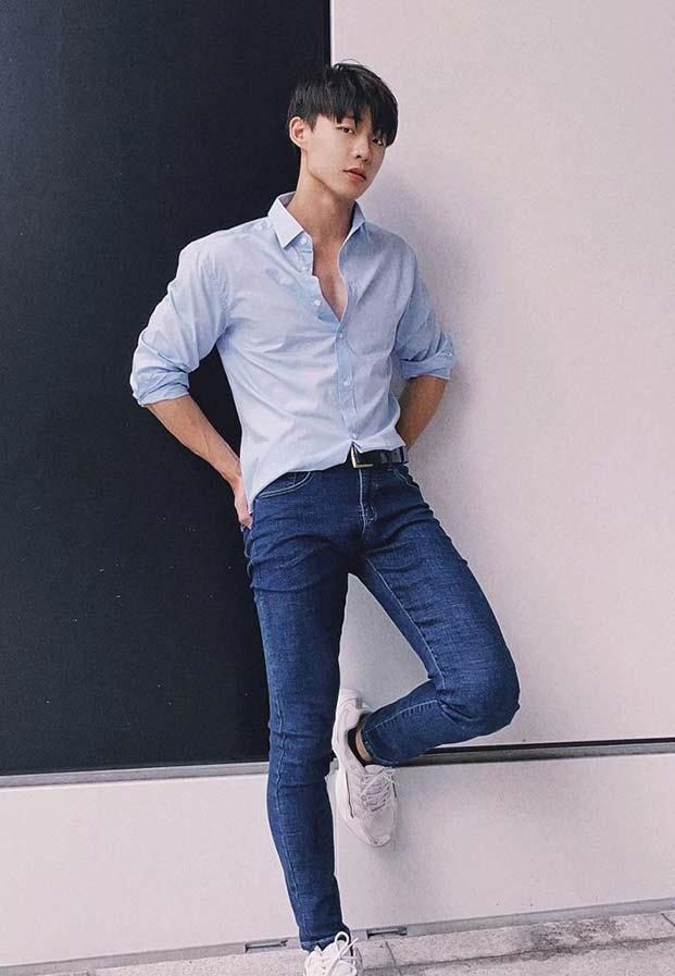 Yilian-Boy-QWE